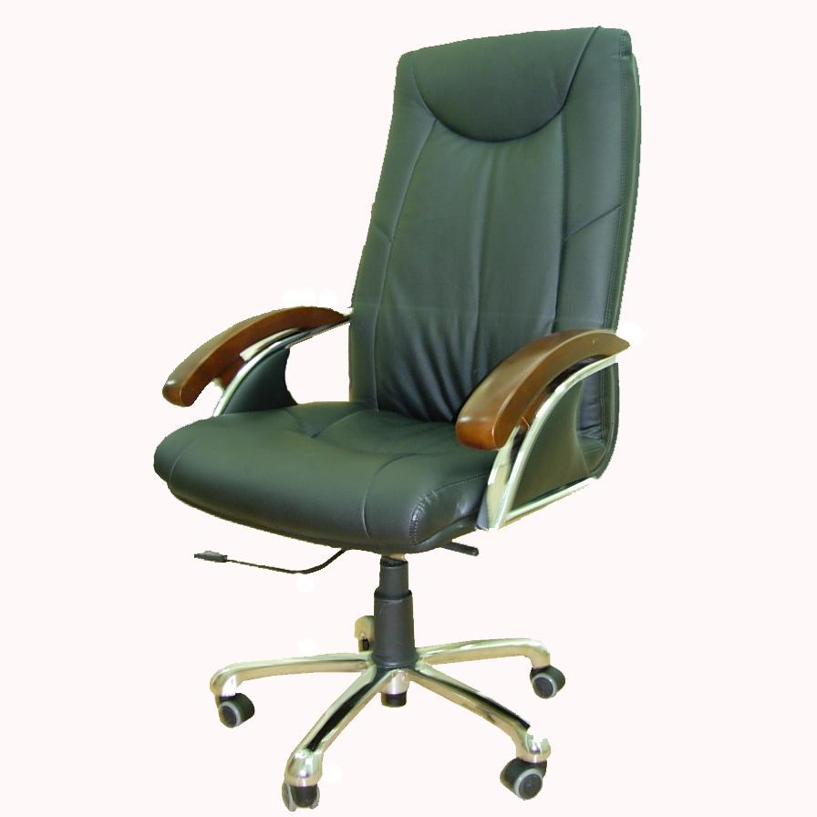 Кресло для компьютерного стола – вопрос первостепенный