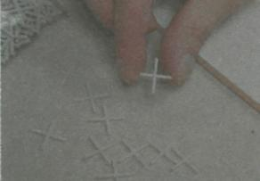 Рис. 11. Использование крестиков