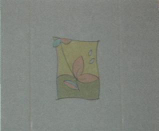 Рис. 30. Затирка цвета плитки