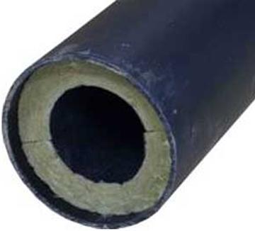 Пластиковый канал (труба)