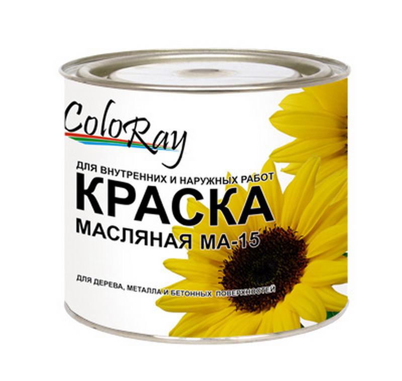 Краски для стен масляные мастика hilti прайс-лист