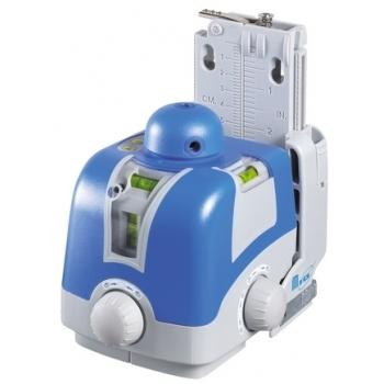 Лазерный нивелир Agatec M-10