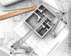Новые правила согласования перепланировки квартир, работы при перепланировке