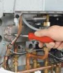 Установка термоблоков достаточно легка и не требует много времени.